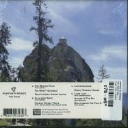 THE TRIAD (CD)