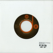 DONT GO (7 INCH)