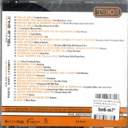 TECHNOCLUB VOL.20 (2XCD)