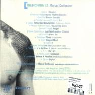 BERGHAIN 02 (CD)