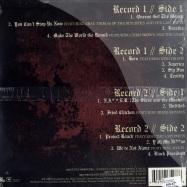 SAME (2X12 INCH LP)