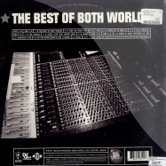 THE BEST OF BOTH WORLD (2X12)