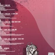 FLSHLIGHT (DJ VADIM REMIX)