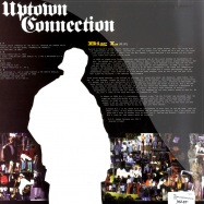 UPTOWN CONNECTION (2X12 INCH LP)