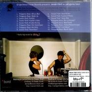 LIVE IN BERLIN (CD)