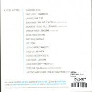 PRESENTS VOLTT (CD)