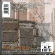 THE MUSIC SCENE (CD)