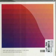 REDSUPERSTRUCTURE (CD)