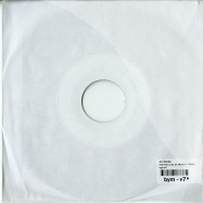 FOR THE LOVE OF MONEY (7 INCH)