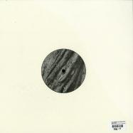 WET FEET EP (VINYL ONLY)