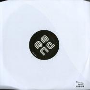 665 (DJ SPIDER REMIX)