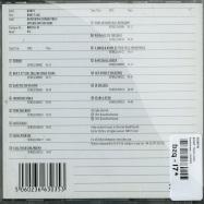 BODY TALK (CD)