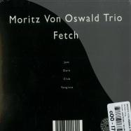 FETCH (CD)
