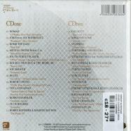 HOUSE CLASSICS 3 (2XCD)