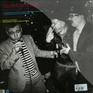 3 IS NE PARTY (2X12 LP + CD)