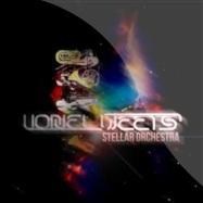 STELLAR ORCHESTRA (CD)