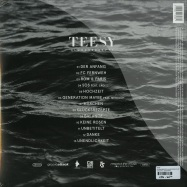 GLUECKSREZEPTE (LP + CD)