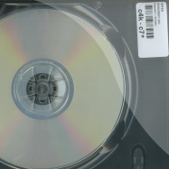 MONUMENT (CD)