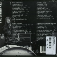 DOWN UNDERGROUND : LP S 2009/2014 (2CD)