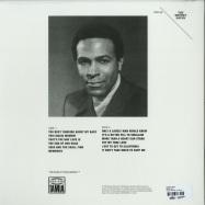 M.P.G. (180G LP + MP3)