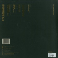SELECTED WORKS 1979 TO 1983
