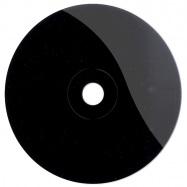 RAMPENFIEBER PART 1 (MAXI CD)