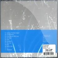 SUBWAY (CD)
