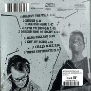 INSPIRATION INFORMATION (CD)