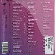HED KANDI - DISCO HEAVEN (3CD)