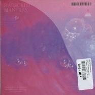 Harbored Mantras (CD)