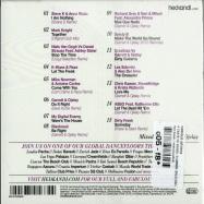 A TASTE OF KANDI: SUMMER 2012 (CD)