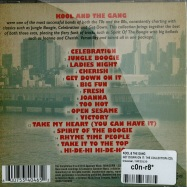 GET DOWN ON IT: THE COLLECTION (CD)