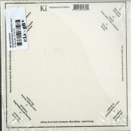 RONGORONGO REMIXED (CD)