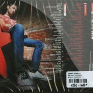 BALANCE 024 (2XCD)