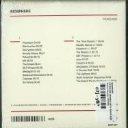 PATASHNIK (REISSUE WITH BONUS ALBUM) (CD)