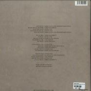 DERRICK HARRIOTT ROCK STEADY 1966-1969 (2X12 LP)