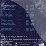 MUSIC DEWOLFE VOL 1 (2x12)