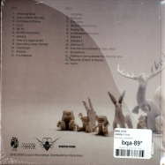 ANIMALS (2xCD)