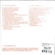 DISCOVER 40 (2XCD)