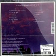 THE PHENOMENAL HANDCLAP BAND (CD)