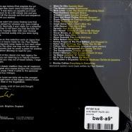 LATE NIGHT TALES (CD)