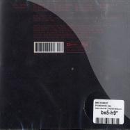 FRAMEWORK (CD)
