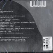 LIVE AT ROBERT JOHNSON VOL. 7 (CD)