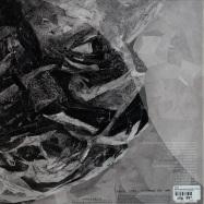 GESPALTENE PERSOENLICHKEIT (3X12 LP + CD)