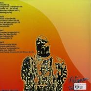READY TO DIE - THE REMASTER LP (2X12 COLOURED VINYL)