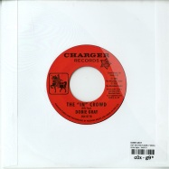 OUT ON THE FLOOR (7 INCH)