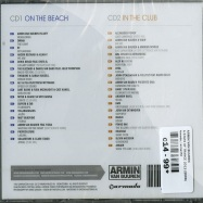 A STATE OF TRANCE 2013 (2XCD)