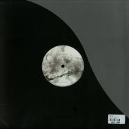 ORIONI EP (REEKO RMX)