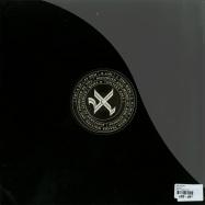 YOT4 EP