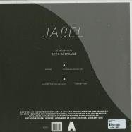 JABEL EP